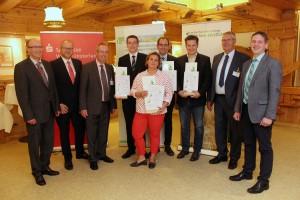 2015-09-07 Förderpreis Landwirtschaft (1)