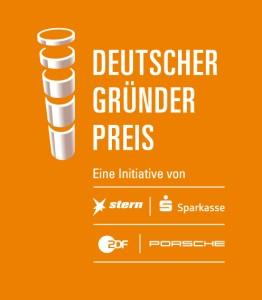 Deutscher Gruenderpreis fuer Schueler