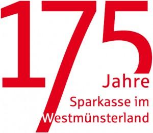 Logo_175jahre