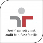 auditberufundfamilie