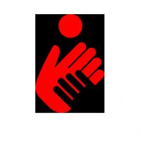 Piktogramm Hände